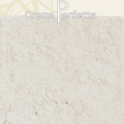 Imported Marble(Crema Perfetta)