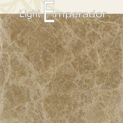 Imported Marble(Light Emperador)