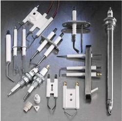 Ignition Electrode