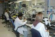 Vsat Equipment Repairs Services