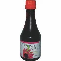 Herbal Tonic for Women