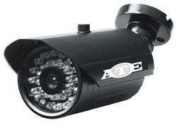 CCTV IR Camera