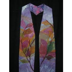 Clerical Stole