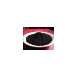 Activated Carbon Powders for Sugar Syrup