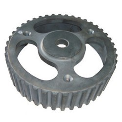 A772/TAC Timing Gear