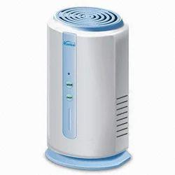 Ozone Disinfector