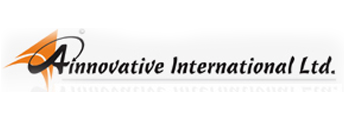 A. Innovative International Ltd.