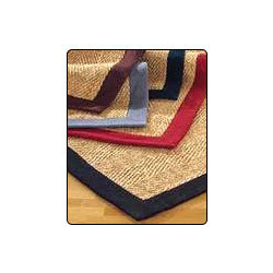 Doormats & Carpets