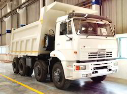 kamaz truck russia  dakar  Kamaz-pic-2-250x250