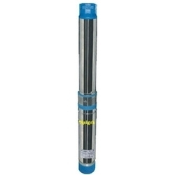 Bore Well Submersible Pump
