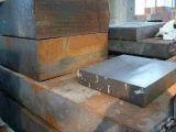 High Carbon High Chromium Alloy Steel