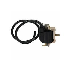 electrical ignition coils