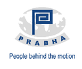 Prabha Engineering Private Limited