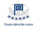 Prabha Engineering Private Limited