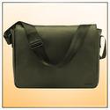 Shoulder Side Bag