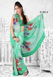 Indian Tradition Sarees