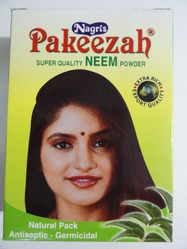 Neem+Powder