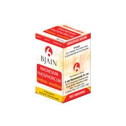 Magnesium Phosphoricum Homeopathic Drugs