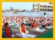 Yoga Camps 04