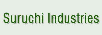 Suruchi Industries