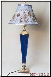 Bases Lamp