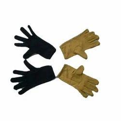 Cotton Gloves 2