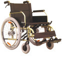 Premium Series: KM8020X Wheelchairs