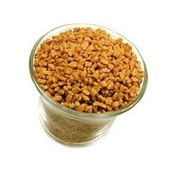 Fenugreek ( Methi ) Powder