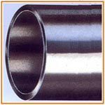 Steel Tubes For Water, Gas And Sewerage Purposes Conforming To Is: 3589 (Grade Erw 330 And 410)
