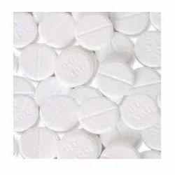 Glipizide Tablets