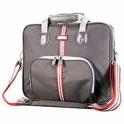 Nylon Office Bags