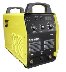 Multi Purpose Welding Machine