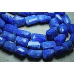 Moonstone Faceted Gemstone