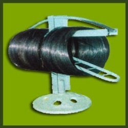 Wire Drawing Machine Spare