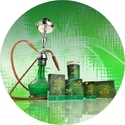 Afzal Tobacco Hookah Molasses