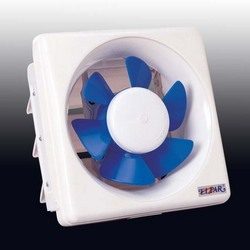 Stylish Ventilation Fans