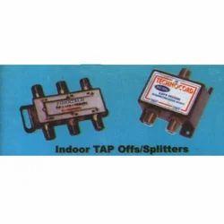 Indoor+TAP+Offs%2FSplitters