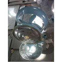 Spot Humidifier