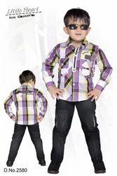 Designer+Boys+Dress