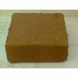 Coco Pith Bricks