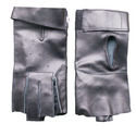 hammer leather gloves