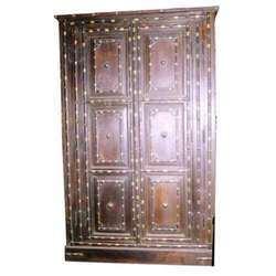 XCart Furniture M-5023