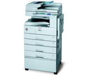 Xerox Copying Machine