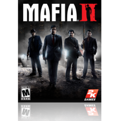PC Games-Mafia 2