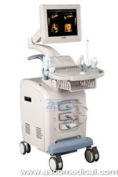 color doppler ultrasound us1115