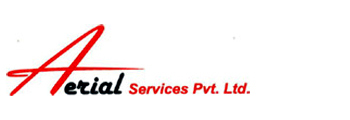 Aerial Services Private Limited
