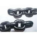Grade 80 Chain