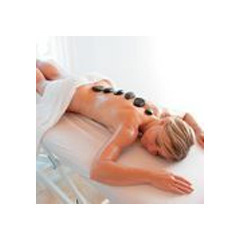 Massage Course Goa India