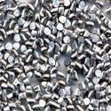 Aluminium Shot