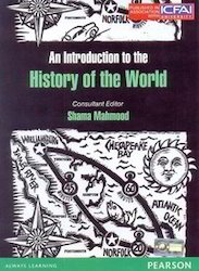 An Introduction To The History Of The World